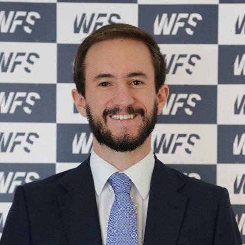 Andrés Felipe Mora