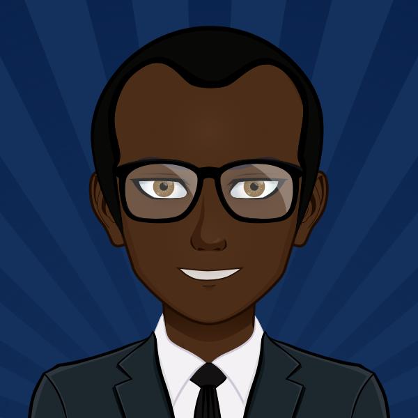 Kevin Yalale Resume