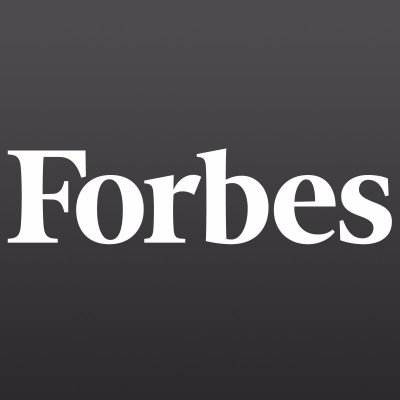 Interview Forbes France : 4 Idées Pour Générer Plus De Revenus